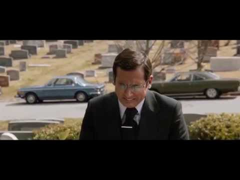 Brick Tamland all funny moments - Anchorman 2