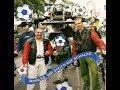 Schalke Song .. Schlager ... The-Laird ... Schwarzbrenner