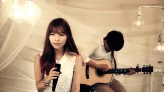 이제이(EJ) - Umbrella(Marie Digby Cover)
