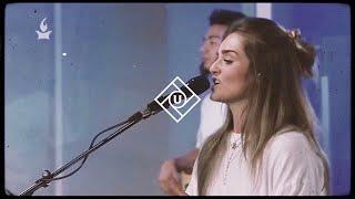 """Raise a Hallelujah + Spontaneous"" feat. Brenton Dowdy & Lauren Alexandria | UNCEASING"