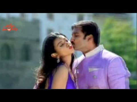 Loukyam Songs Trailer - Soodu Soodu Song - Gopichand, Rakulpreet Singh, Hamsa Nandini | Silly Monks