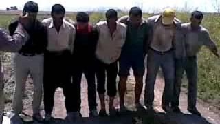 preview picture of video 'kızıltepenin süper karpuzcuları (aLuCiLeR)'
