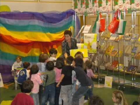 Il lyambliya che trattare a rimedi di gente di bambini
