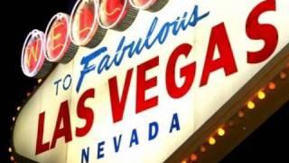 Is Las Vegas Going Under? thumbnail