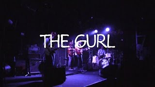 THE GURL (ザ・ガール) – ROUND & ROUND