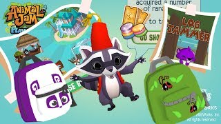AJ Play Wild FREE CODE! and Traveling Salesman Update