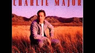 Charlie Major - Life's Too Short