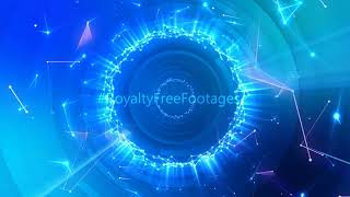 moving background HD, moving backgrounds for edits, cool moving backgrounds, moving loop backgrounds