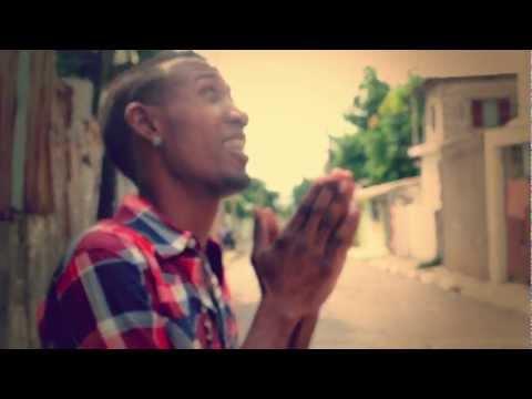 Demsi - Heading To The Top [Official Video] - SHORT FILMZ JAMAI.mov