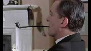 Sherlock Holmes DVD - Trailer