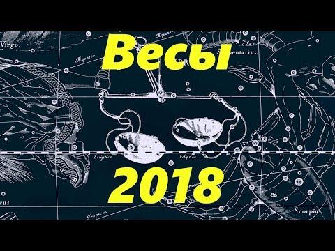 Гороскоп кролика на 2017 год женщина