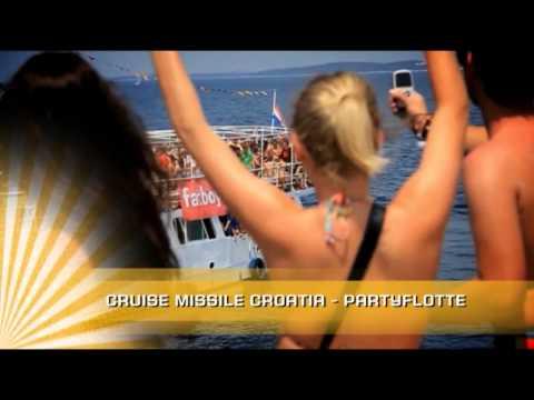 Video der Veranstaltung Spring-Break-Europe TICKET VERLOSUNG im BROOKLYN