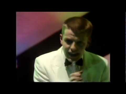 Madness My girl 1980 Top of The Pops Jan 1980
