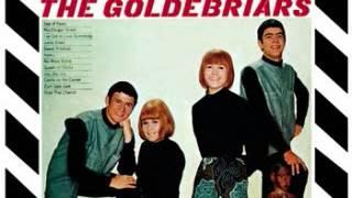 Sea of Tears - The Goldebriars
