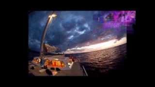 Tarja: Mystique Voyage - Lyrics Video