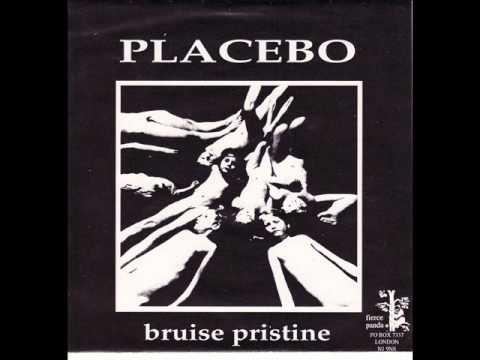 Placebo - Bruise Pristine (demo-95)