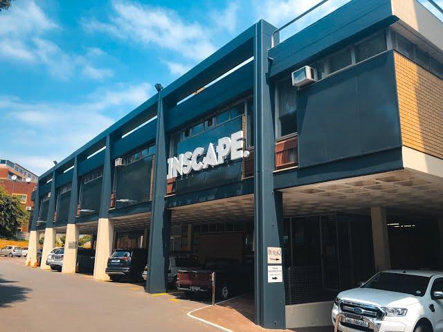 Durban Campus