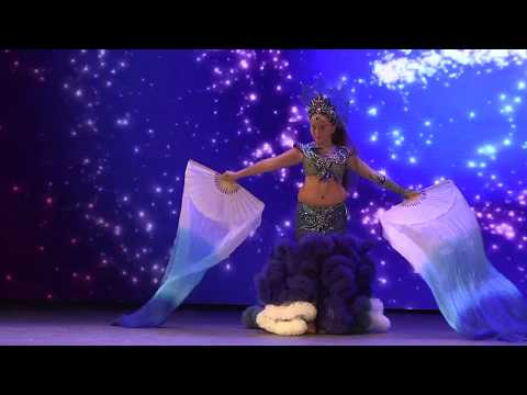 Фото Видеосъемка концерта