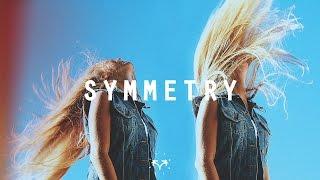 Shakira - Hips Don't Lie (FXSC Remix)