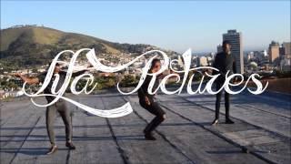 Destruction Boyz - Shut up and Groove ( Music Video)