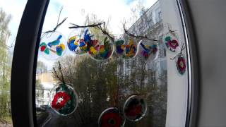 Творчество Людмилы: HandMade Від  Науковців, Киев, Украина