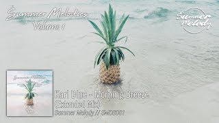 Karl Blue - Morning Breeze [SMDS001 Preview]