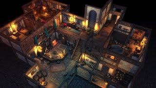 Unity3D Asset Top Down RPG Starter Kit - Most Popular Videos