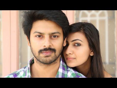 Om Shanthi Om | Tamil Movie | First Look Teaser
