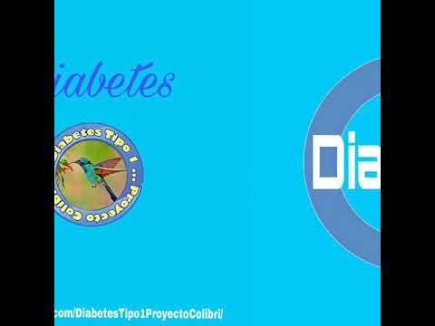 Insulina para pacientes con diabetes mellitus tipo 2