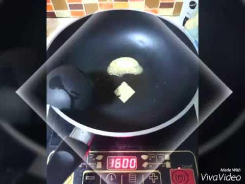 เวิร์มในกุ้ง