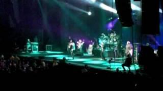 Spaceman - Dave Matthews Band