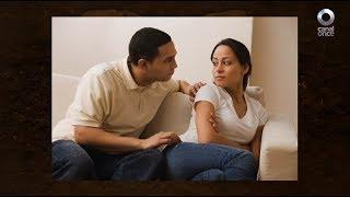 Diálogos Fin de Semana - Rogar amor
