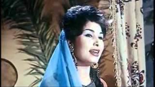 تحميل اغاني معرفش إيه مكتوب- مديحة عبد الحليم (أغاني خالدة) MP3