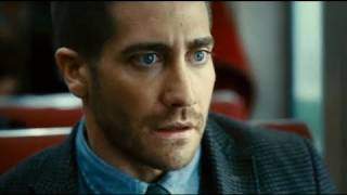 SOURCE CODE - Bande annonce HD FR - Jake Gyllenhaal, Michelle Monaghan, sortie 20 avril 2011