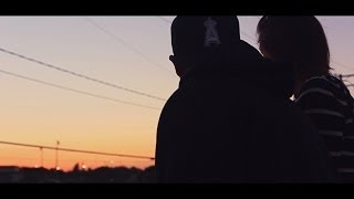 Phora   As Time Goes By [Official Music Video]