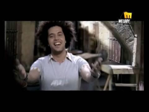 Abd El Fattah Grini Videos