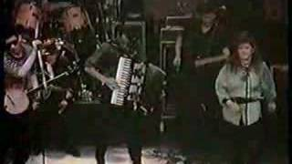The Pogues and Kirsty MacColl - Fairytale of New York