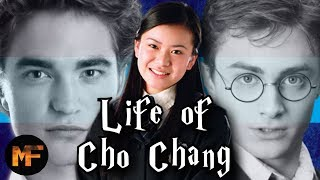 The Life Of Cho Chang Explained
