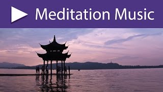 Hindi Music: 3 HOURS Soul Healing Asian Meditation Songs, Oriental Music