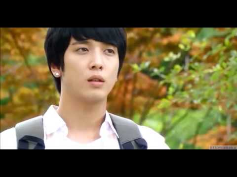 Comfort Song [Give Me A Smile] Jung Yong Hwa Of CNblue