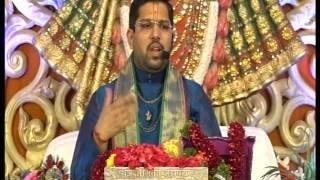 Part 31 of Shrimad Bhagwat Katha by Bhagwatkinkar Pujya ANURAG KRISHNA SHASTRIJI (Kanayaji)