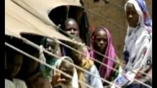 Африканские беженцы в Израиле