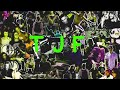 Skrillex and Diplo - Holla Out (Feat. Snails and Taranchyla) (TJF Remix)