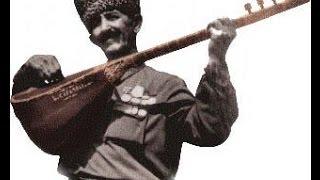 Hüseyn Saraçlı-100