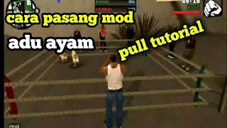 mod bus indonesia gta sa android dff only - TH-Clip