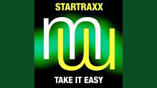 Take it Easy (radio edit)