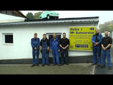 Heidelberg neue leute kennenlernen