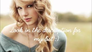 Gambar cover Multi Artist Unreleased Trade: UNCIRCULATED INCLUDED Taylor Swift, Katy Perry, and Demi Lovato...