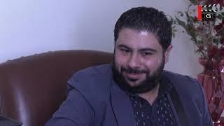 فزلكة عربية 3 الحلقة 11 | فادي غازي   اندريه سكاف | رمضان 2019