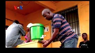 EbolaVirus:theOutbreakContinues(VOAOnAssignmentAugust8,2014)